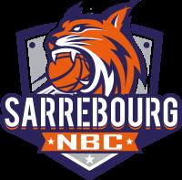 logo nbc sarrebourg